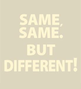 Same_same_9