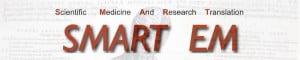SMARTEM-webpage-banner2