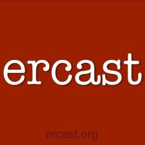 ercast_logo_v10_jpg_600