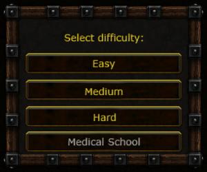 medischool hard