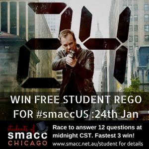 SMACC24