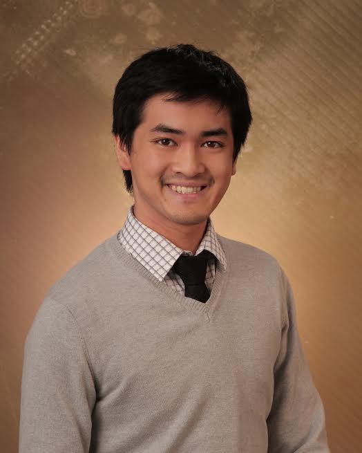 Dat Nguyen-Dinh