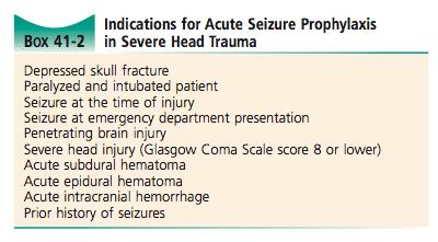 seizure-prophylaxis