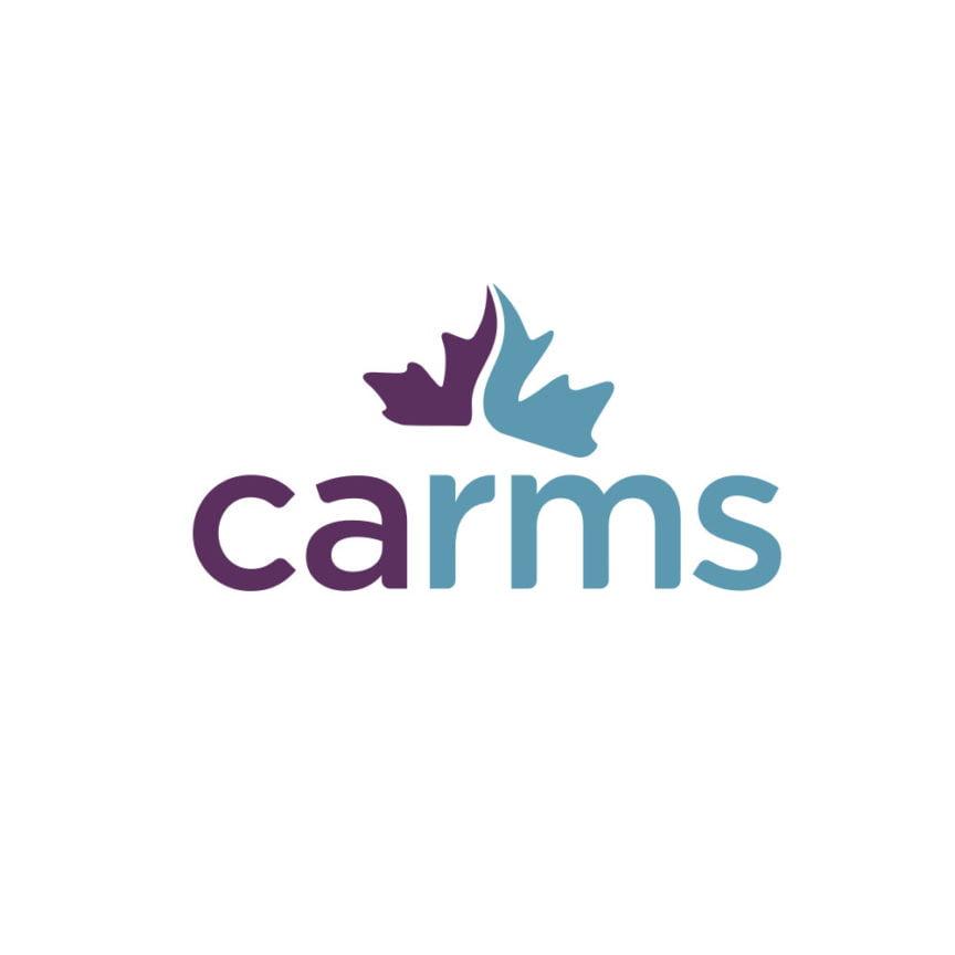 CaRMS