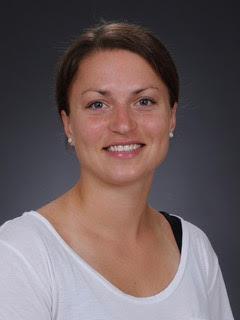 Kristen Weersink