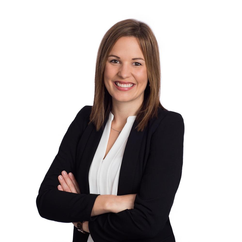 Kirsten Nugent
