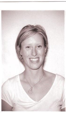 Allison McConnell