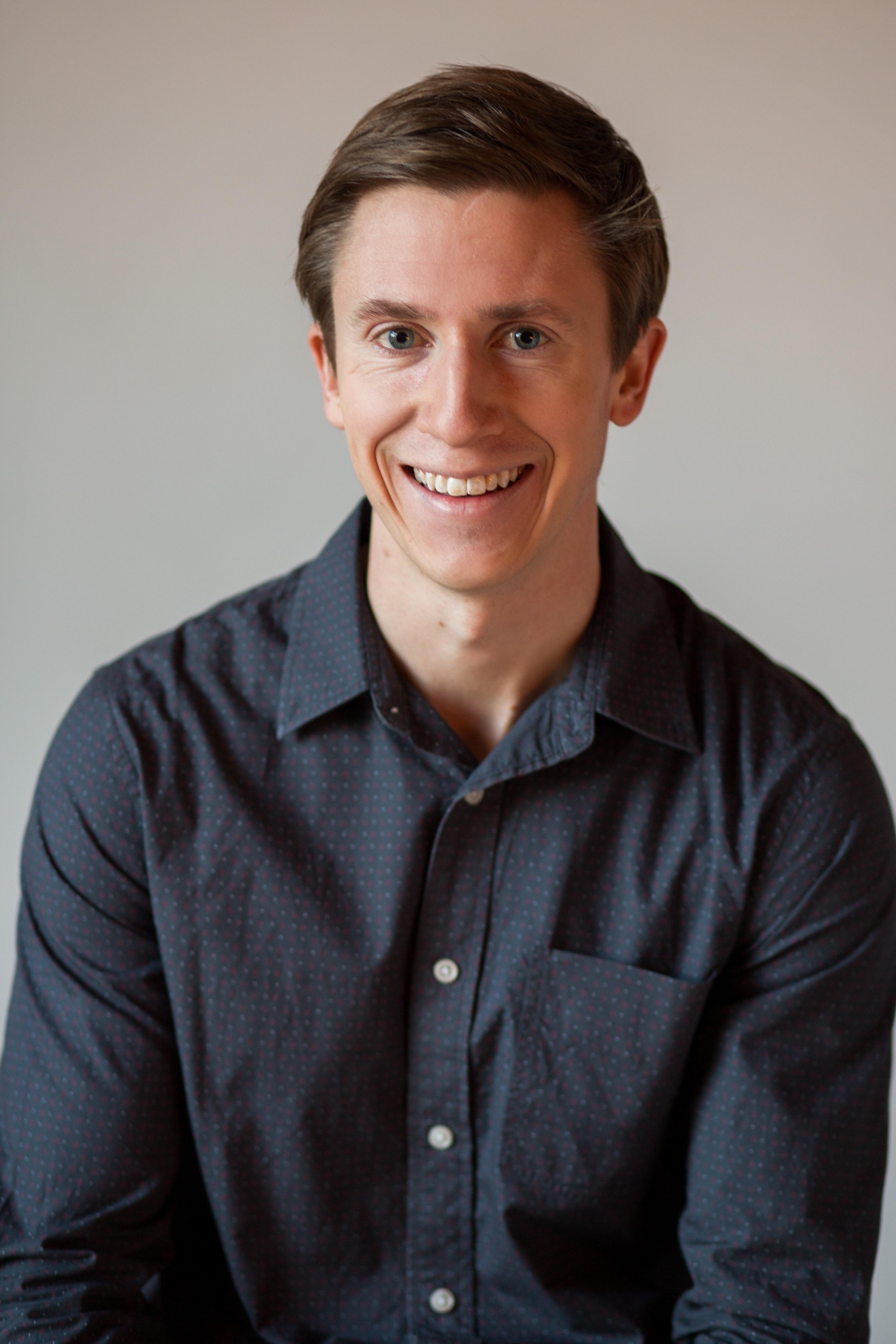 Owen Scheirer