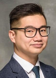 Ryan Tam