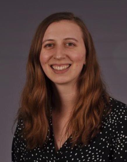 Julia Heighton