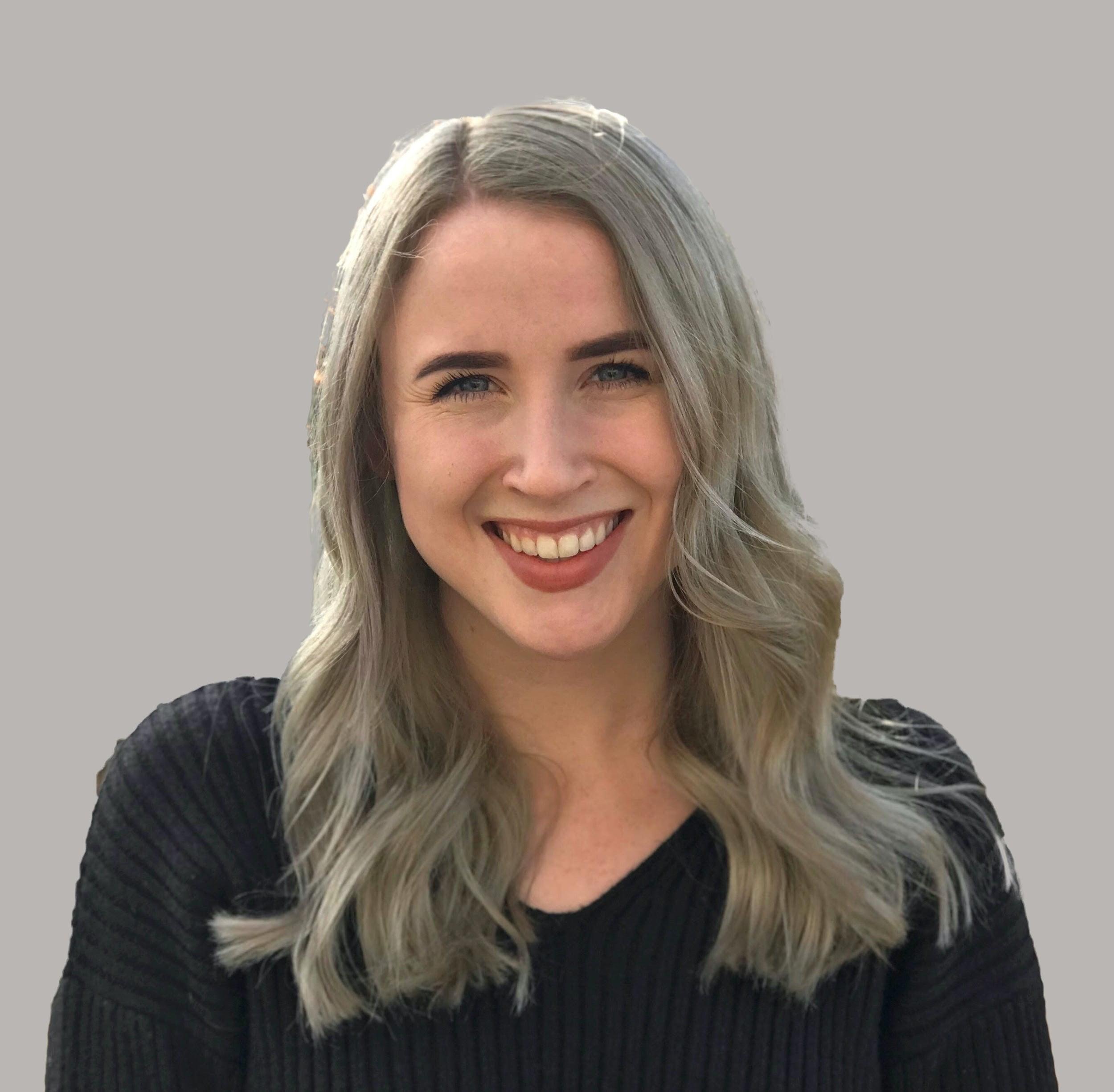 Jillian Howden