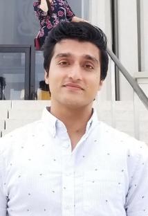 Fahad Manzar Qureshi