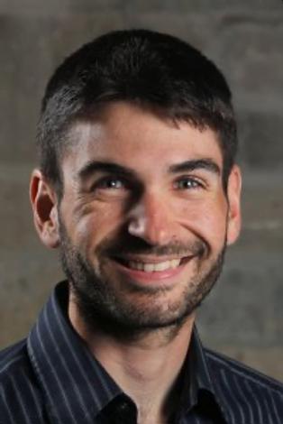 Michael Verdirame
